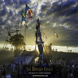 Free Film: FrackFree Penistone and Stocksbridge present 'The Bentley Effect'