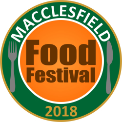 Macclesfield Food Festival