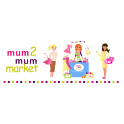 mum2mummarket Nearly New Sale