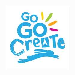 GoGoCreate Leveret Trail