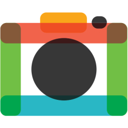 'Capturing Colour' Photography Course for Kids & Teens
