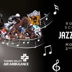 Ronnie Scott's Jazz Club Live After Racing