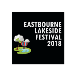 Eastbourne Lakeside Festival 2018