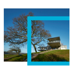 Worcestershire Society of Chartered Architects Exhibition