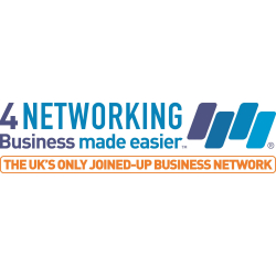 4Networking Breakfast at Stoke by Nayland Hotel Golf & Spa