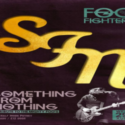 Tribute to the Foo Fighters: Live in Putney London - Wednesday 29th August