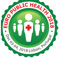 European Conference on  Epidemiology & Public Health