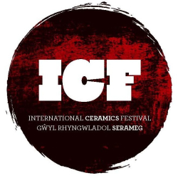 The International Ceramics Festival