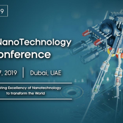 World Nanotechnology Conference