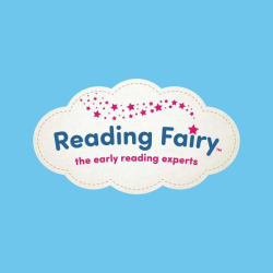 Reading Fairy - 360 Play Leicester