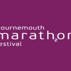 Bournemouth Supersonic 10K 2018