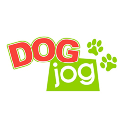 Dog Jog Middlesbrough 5K 2018