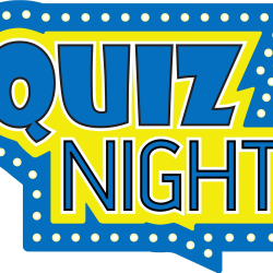 Quiz Night In Cwmduad - £30 Top Prize
