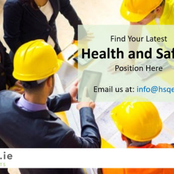 HSQE- Health, Safety, Quality and Environmental Consultants