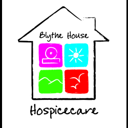 Clarins Evening in aid of Blythe House Hospice