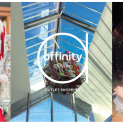 Affinity Devon delivers an array of festive fun!