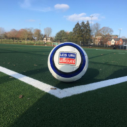 BRAND NEW 6 A SIDE LEAGUES KICK OFF IN CHADDESLEY CORBETT IN JANUARY