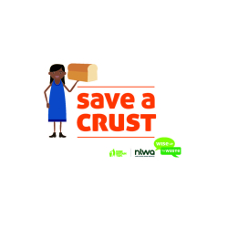 Save a Crust - Free Cookery Workshop