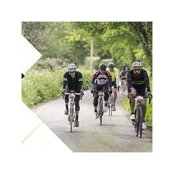 Sigma Sports Wiltshire Wildcat Sportive, 81, 61 and 30 Miles, Sun 4th Aug