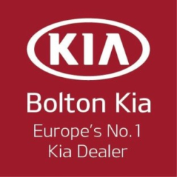 Spring Bank Holiday Event at Bolton Kia