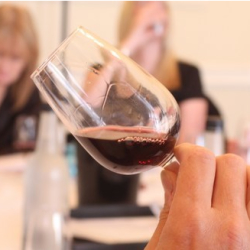 Leeds Wine Tasting Experience Day - 'World of Wine'