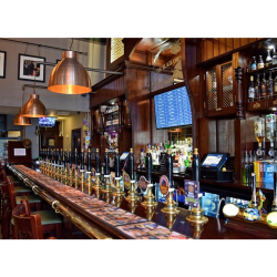 BCA Beer and Cider Festival at Black Country Arms