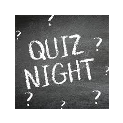 Quiz Night at The Station