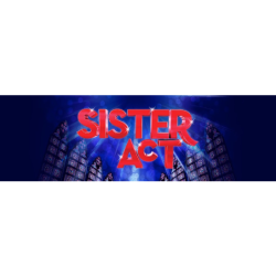 Walney Musical Theatre Company present Sister Act