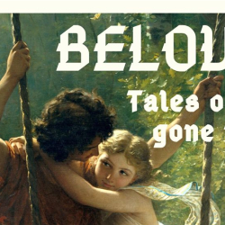 Storytelling Evening: Beloved - Tales of Love Gone Right