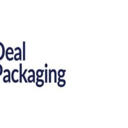 Deal Packaging Discovery Workshop