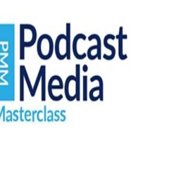 Podcast Media Discovery Workshop