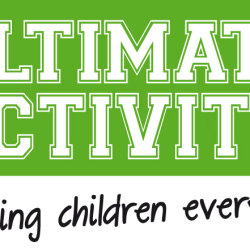 Ultimate Activity Camps at Sutton High