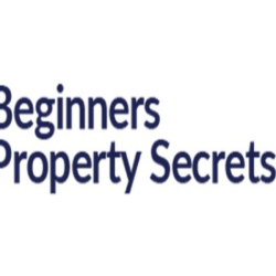 Beginners Property Secrets - 1 Day Workshop April in Peterborough
