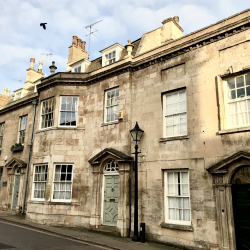 Stamford Sights and Secrets Tours
