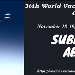 36th World Vaccines & Immunization Congress