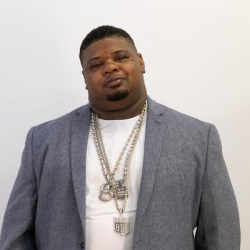 Easter Bank Holiday Sunday ft. Big Narstie Live