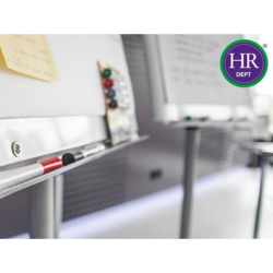 Essential HR Skills Workshop