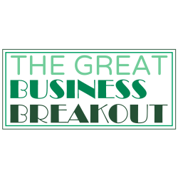 Great Business Breakout
