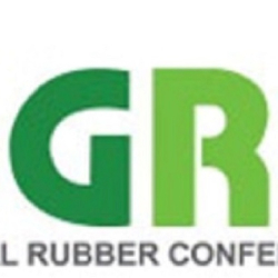 Global Rubber Conference 2020