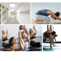 FREE online classes yoga, Pilates, mindfulness and more for all.
