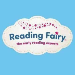 @home Reading Fairy Classes