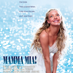 Drive In Films, in association with Banbury RUFC, Presents MAMMA MIA