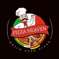 Online Event - How to Choose Best Pizza Shop
