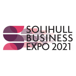 Solihull Business Expo 2021