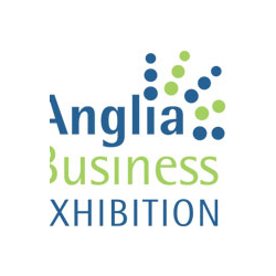 Anglia Business Exhibition 2021
