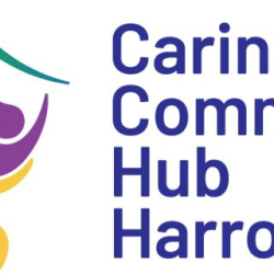Caring Community Hub Harrow: Free Support Service