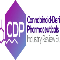 Cannabinoid Derived Pharmaceuticals Industry Review Summit
