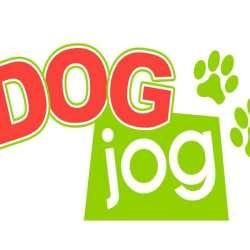 Dog Jog Virtual Challenge