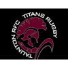 Taunton Titans RFC vs Barnes - Away