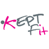 Gym Floor Workout Classes at Kept Fit: Running Club